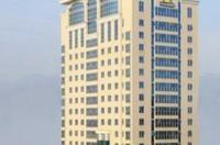 Days Hotel Jindu Fuzhou Image