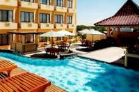 Pandanaran Hotel Image