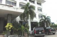Highway Hotel Khon Kaen Image