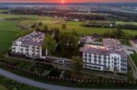 Radocza Park Active & Spa Image