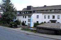 Bildungszentrum Sorpesee Image
