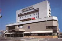 Shimizu Grand Hotel Image