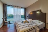 Le Cadusia Image