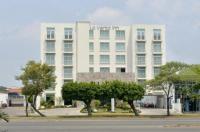 Hotel La Venta Inn Villahermosa Image