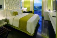 Bayleaf Intramuros Hotel Image