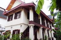 Villa Saykham Image