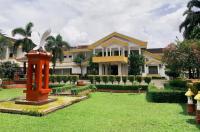 Hotel Ririn Image