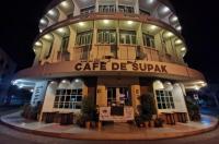 Supak Hotel Image