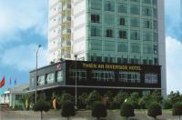 Thien An Riverside Hotel Image
