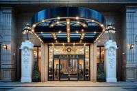 Grand Emperor Hotel Image