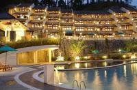 Pines Garden Resort Image