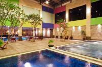 Fm7 Resort Hotel Jakarta Image