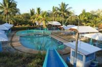 Virgin Beach Resort Image