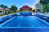 New Travel Beach Resort Image