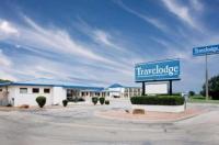 Travelodge Ozona Image