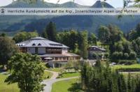 Seminar- und Wellnesshotel Stoos Image