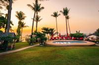 Samui Pier Beach Resort Image