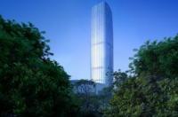 Futian Shangri-La Hotel Image