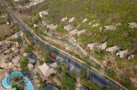 Eco Spa Village Image