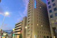 Meitetsu Inn Nagoyaekimae Image