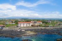 Kensington Resort Jeju Marina Image