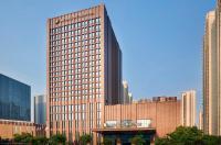Intercontinental Tangshan Image