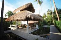 Chababaancham Resort Image
