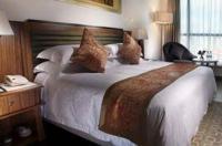 Joyfull International Hotel Shanghai Image