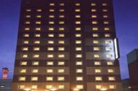 Hotel Route Inn Fukui Ekimae Image