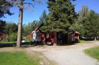 Sunny Hill Cottage Image