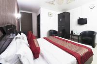 Airport Hotel Noratan Palace Image