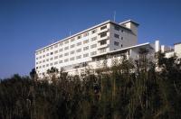 Nagasaki Baishokaku Hotel Image