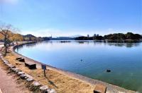 Heiwadai Hotel Otemon Image