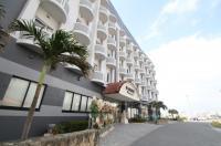 Apa Hotel Ishigakijima Image