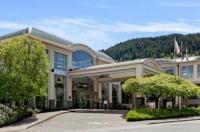 Millennium Hotel Queenstown Image