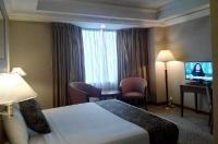 Mandarin Court Hotel Kuala Lumpur Image