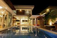 The Kharma Villas Image