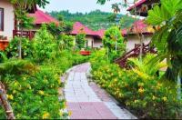 Nui Den Resort Image