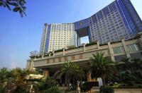 Eurasia International Hotel Image