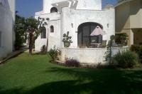 Casa Rosita Image