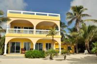 Casa del Sol Image