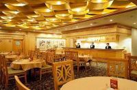 Harbin Fortune Days Hotel Image