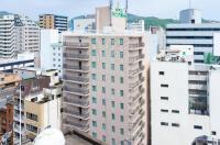 Hotel Wing Port Nagasaki Image