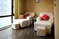 Yuloon Hotel Hongqiao Airport Image