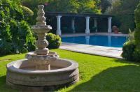 Hotel Gobernador Image