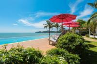 Sea Coco Resort Image