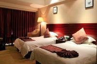 Hangzhou Kairui Hotel Image