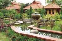 Ban Suan Resort Image