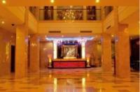 Jinhong Hotel Image