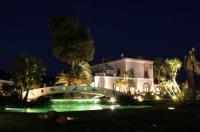 Villa Rota Resort Image